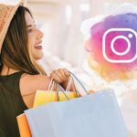 Why Should You Buy Instagram Followers