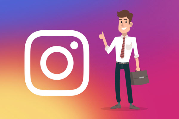 Does Buying Instagram Likes Actually Work