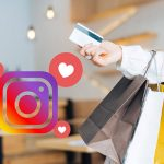 Why Should You Buy Instagram Likes