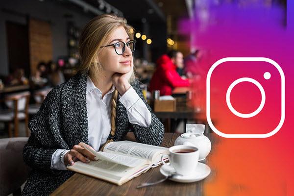 Who Needs Instagram Story Views
