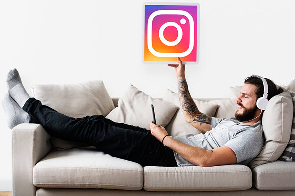 Why Buy Instagram Story Views