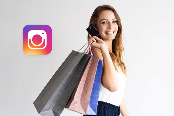 Why Should You Buy Instagram Story Views