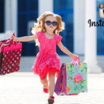 Why Should You Buy Instagram Views