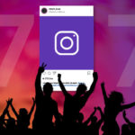 7 Tactics to Get More Instagram Views For Your Videos