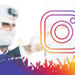 How to Increase Instagram Followers for Your Business