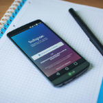 Marketing Tips to Help Grow Your Brand on Instagram