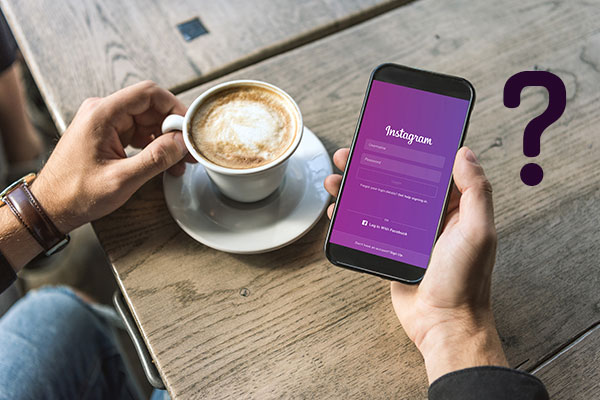How can you get Instagram followers