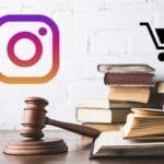 Instagram Followers Are They Legal To Buy