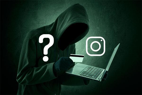 Is it a fraud to buy Instagram followers