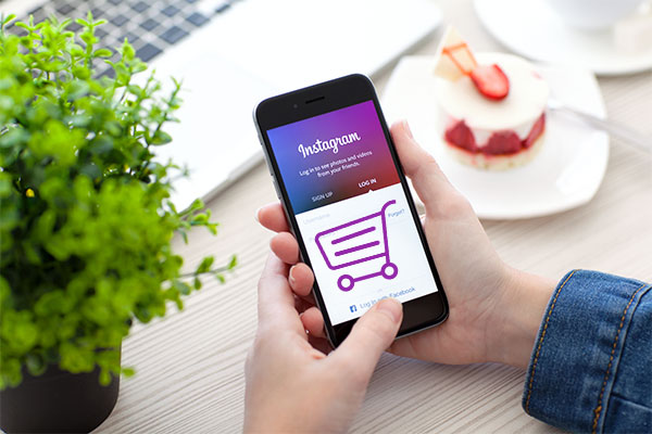Looking for a legit website to buy your Instagram followers
